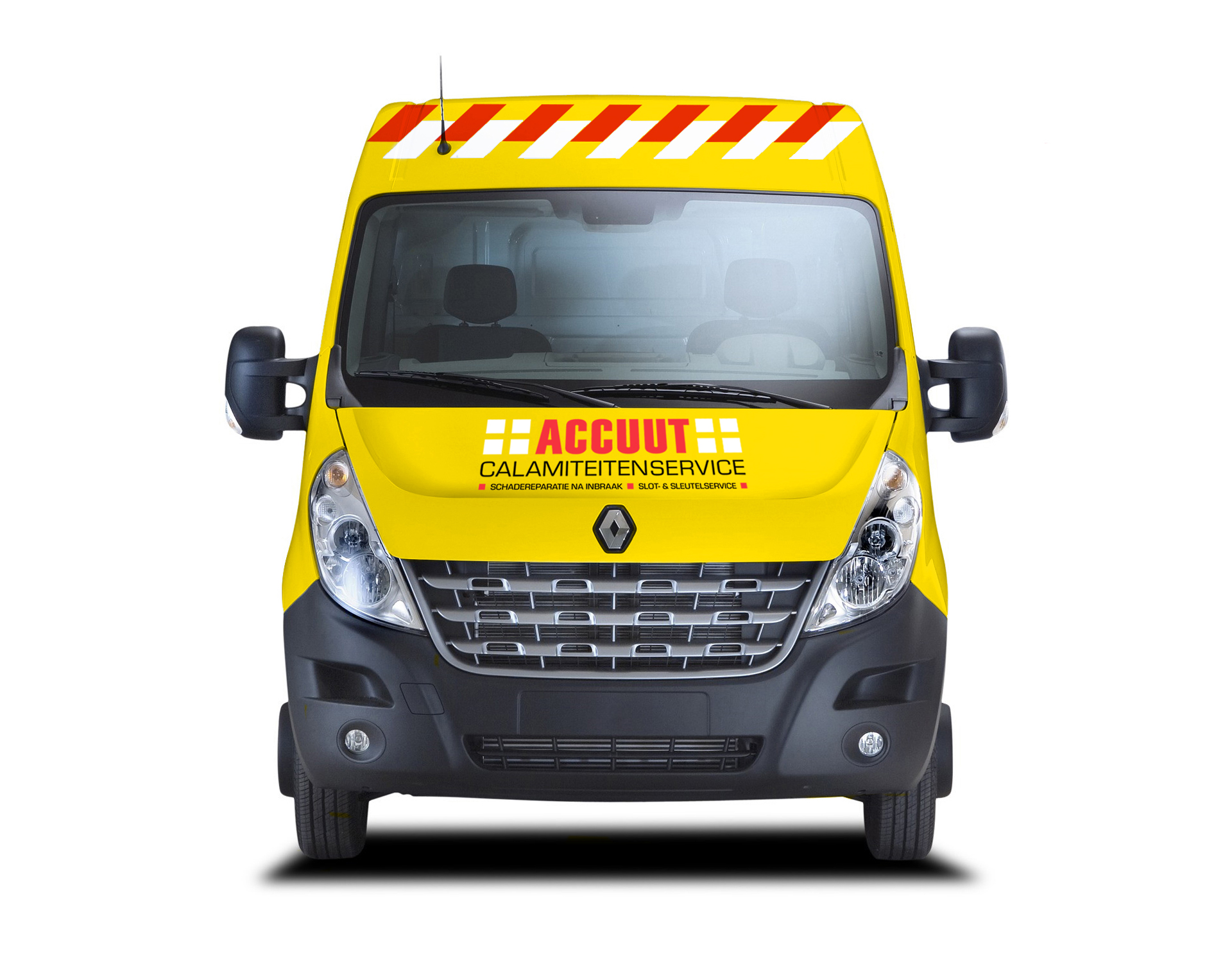 ACS-Renault-Master-front